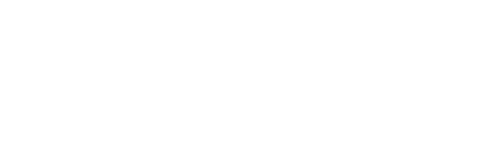 Social_Enterprise_UK_Member_Certified_Small_White