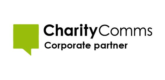 CC-Partner
